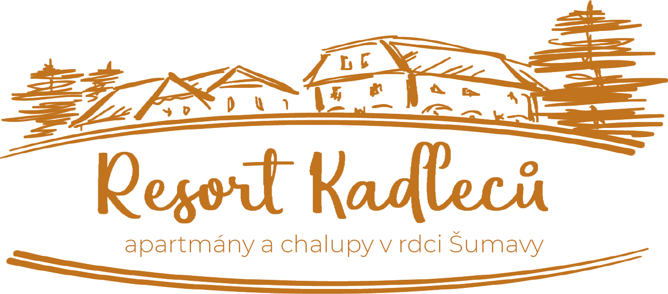Resort Kadleců